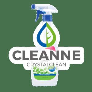 vízkőoldó logóval